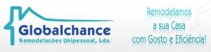 globalchance-remodelacoes-unipessoal-lda