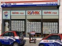 remax-foz