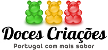 doces-criacoes