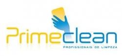 prime-clean-profissionais-de-limpezas