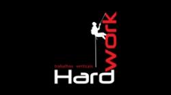hardwork-trabalhos-verticais