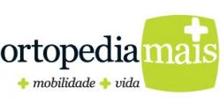ortopedia-mais