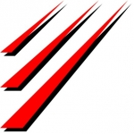 mmpa-sistemas-de-integracao-abertos-lda