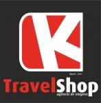 k-travelshop-torres-vedras