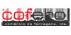 coferol-comercio-de-ferragens-lda