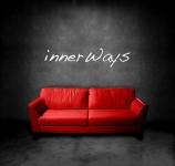 innerways-consultorio-de-psicologia-e-psicoterapia