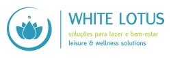 white-lotus-lda