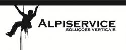 alpiservice-trabalhos-verticais