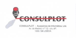 consulplot-acessorios-de-informatica-lda