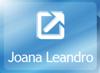 joana-leandro