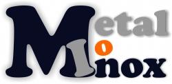 metaloinox