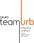 grupo-teamurb-especialistas-em-trabalhos-em-altura-lda