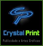 crytstal-print-publicidade-e-artes-graficas
