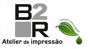 b2r-atelier-de-impressao-lda