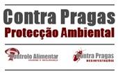 contra-pragas-proteccao-ambiental-lda