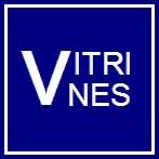 wwwvitrinespt