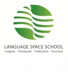 clifts-lda-language-space