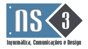 ns3 solutions