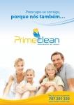 limpezas-domesticas-e-comerciais-prime-clean