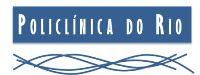 clinica-em-alcacer-policlinica-do-riolda