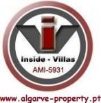 inside-villas-mediacao-imobiliaria