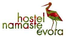 hostel-namaste-evora