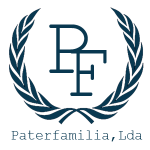 paterfamilia lda