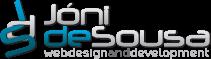 joni-de-sousa-solucoes-web-design-e-comunicacao