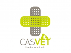 casvet-hospital-veterinario-lda