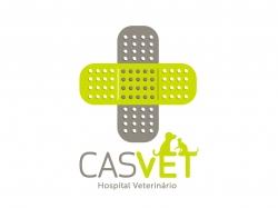 casvet hospital veterinario lda