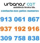 urbanos-cat-assistencia-tecnica-lda