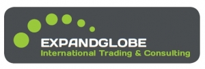 expandglobe-international-business