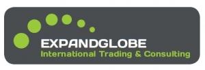 expandglobe-international-business
