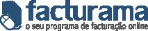 facturama-programa-de-facturacao-online-certificado