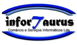 infortaurus-comercio-e-servicos-informaticos-lda