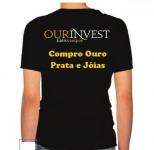 ourinvest-entrecampos-lisboa