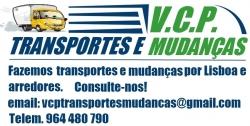 vcp-transportes-e-mudancas