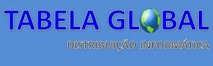 tabela global distribuicao informatica lda