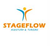 stageflow-actividades-de-aventura-e-turismo-lda