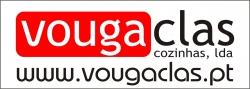 vougaclas-cozinhas-lda