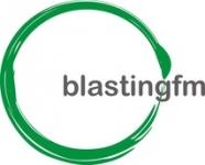 blastingfm-optimizacao-energetica-lda