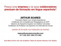 arthur-soares-consultor