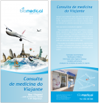 consulta-de-medicina-do-viajante-biomedical