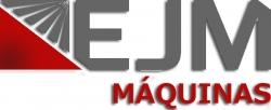 ejm-maquinas-e-equipamentos