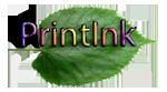 printink