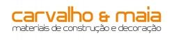 carvalho-maia-materiais-de-construcao-e-decoracao
