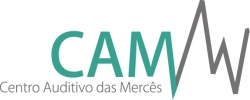 cam-centro-auditivo-das-merces