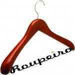 roupeiropt