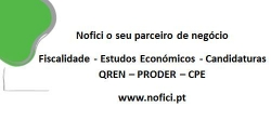 nofici-national-financial-consulting-lda