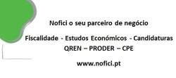 nofici-national-financial-consulting-lda